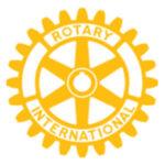 Logo-10-1