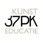 Logo-2-1